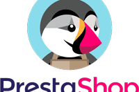 Prestashop Manual de Usuario PDF