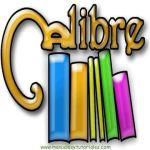 Calibre ©   Guía de usuario PDF español