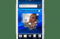 Sony Ericsson Xperia neo y neo V Manual de usuario PDF