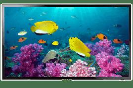 Samsung F5700AW Manual de usuario PDF español