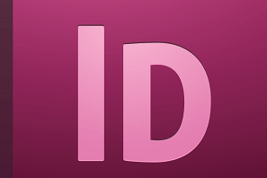 Adobe InDesign CS5 manual pdf masters marketing mba