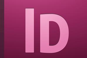 Adobe InDesign CS5 manual pdf masters marketing mba