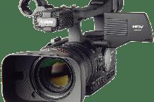 Canon XH A1 manual pdf cursos fotografia online gratis