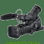 Canon XL H1 manual pdf cursos fotografia online gratis