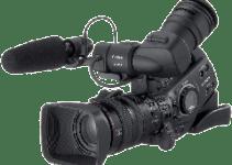 Canon XL H1manual pdf cursos fotografia online gratis