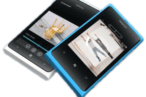 Nokia Lumia 610 manual guia usuario the best smartphone htc
