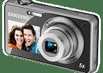Samsung Doble Pantalla ST700 manual pdf fotografia online gratis