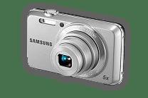 Samsung ES80 manual pdf fotografia online gratis