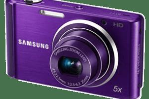 Samsung ST77 manual pdf photografpy stock de photos stock