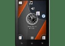 sony Ericsson xperia active manual guia usuario hosting vps