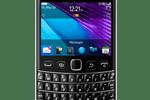 BlackBerry Bold 9790 curso desarrollo aplicaciones blackberry master online