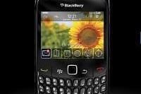 BlackBerry Curve 8520 manual usuario guia posicionamiento seo