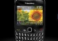 BlackBerry Curve 8520 manual usuario guia posicionamiento seo