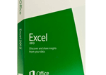 Microsoft Excel 2013 2013 tutorial excel curso profesional master online