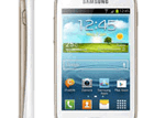 Samsung Galaxy Fame | Manual de Usuario en PDF Español