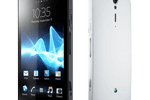 manual usuario pdf sony xperia s