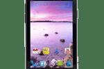 Airis TM450 smartphones baratos curso aplicaciones android