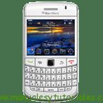BlackBerry Bold 9700 manual pdf desarrollo aplicaciones blackberry