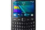 BlackBerry Curve 9220 manual pdf desarrollo aplicaciones blackberry