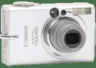 Canon Digital IXUS 400 manual guia uso usuario curso fotografia digital