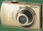 Canon Digital IXUS 870 IS manual guia usuario manual guia usuario stock footage picture stock