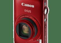 Canon IXUS 1100 HS manual guia usuario manual guia usuario stock footage picture stock