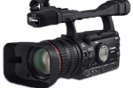 Canon XH A1s manual pdf cursos fotografia online gratis