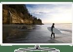manual pdf Samsung Smart TV ES6100W tv internet skype banco de imágenes