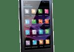 Airis TM475 smartphones baratos curso aplicaciones android