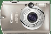 Canon Digital IXUS 900 Ti Manual de usuario en PDF español
