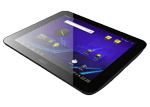 AIRIS onepad 970 manual usuario spanish pdf