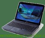 Acer-Aspire-2390Z