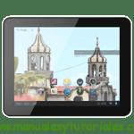 bq Curie | Manual de usuario en pdf español