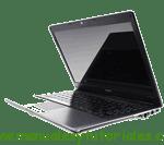 Acer-Aspire-3410G