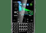 Nokia E6-00. manual pdf español