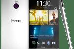 HTC One M8 | Guía y manual de usuario en PDF español