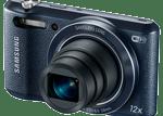 Samsung WB35F | Guía de usuario en PDF español