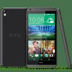 HTC Desire 816   Guía y manual de usuario en PDF español
