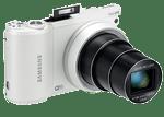 Samsung WB800F | Guía de usuario en PDF español