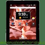 bq Darwin | Guia de usuario pdf español