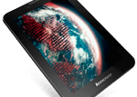 Lenovo S6000 | Manual de usuario pdf español