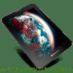Lenovo S6000 | Guia de usuario pdf español