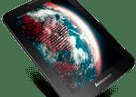 Lenovo A3000 | Manual de usuario pdf español