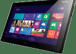 Lenovo ThinkPad 2 | Manual de usuario pdf español