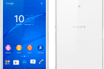 Sony Xperia Z3 | Manual de usuario pdf español
