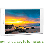 Sony Xperia Z3 Tablet | Guia de usuario pdf español
