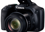 Canon PowerShot SX520 HS   Manual de usuario PDF español
