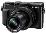 Panasonic Lumix LX100 | Manual de usuario PDF español