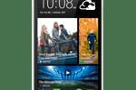 HTC Desire 516 | Manual de usuario PDF español