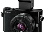 Panasonic LumixG GM5 Manual de usuario PDF español